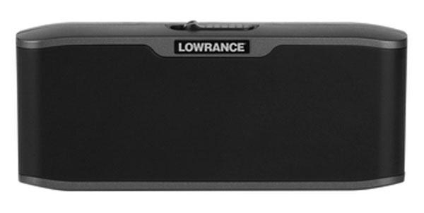 Audio Lowrance Sonichub Uni-dock for 108€