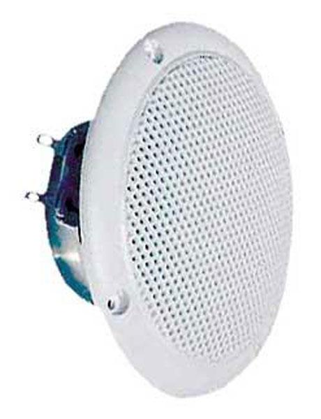 Audio Visaton Saltwater Resistant Speaker 30 W for 16€