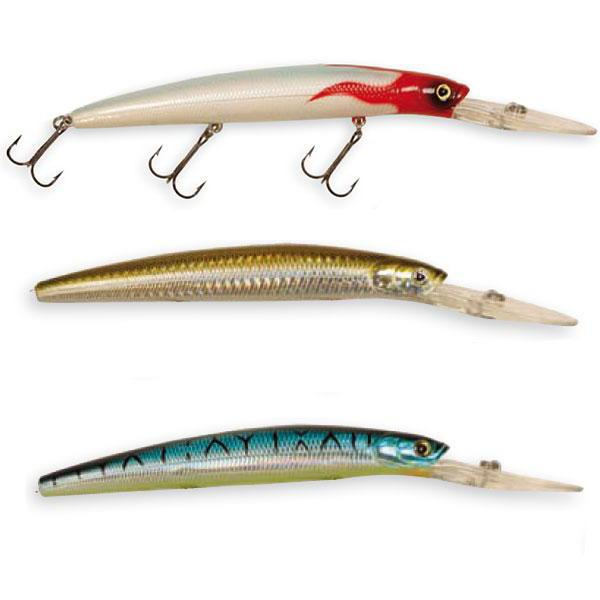 Fishing Lures - Wave - Page N° 42