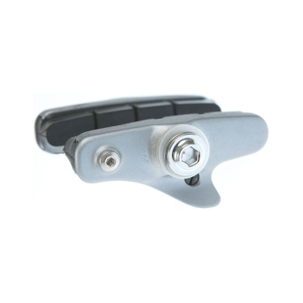 Shimano RC55C3 BR-5700 105 Cartridge Brake Blocks Silver SilverOne Option for 10€