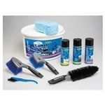VAR Kit Clean Cleaning 2014 for 50€
