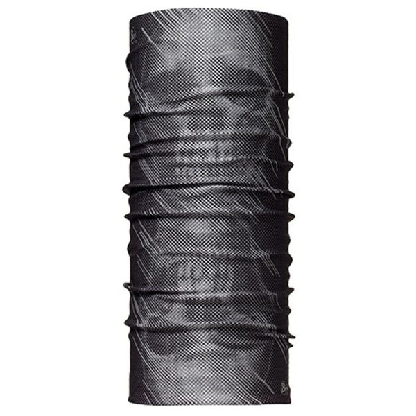 Buff Original Tubular Headwear - Carbon for 13€