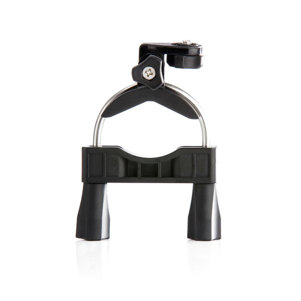 Veho Large Pole/Bar Mount for 25€