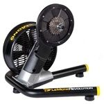 LeMond Revolution 1.0 10V Trainer Roller 2014 for 553€