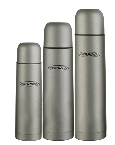 Thermos Ferrino Thermo Inox for 16€