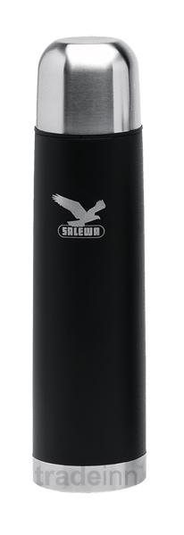 Thermos Salewa Thermobottle 0.75l for 25€