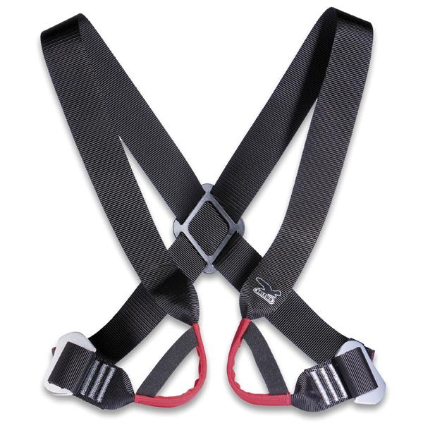Harness Salewa Ultra 8 for 19€