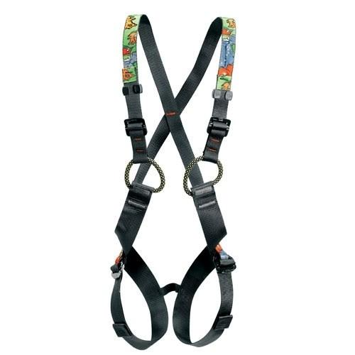 Harness Petzl Simba for 37€