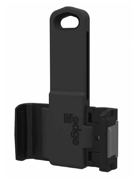 Supports Scanstrut Clip Subjection For Iphone for 20€
