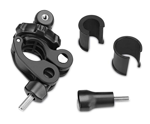 Supports Garmin Bike Small Tube Mount Virb for 16€