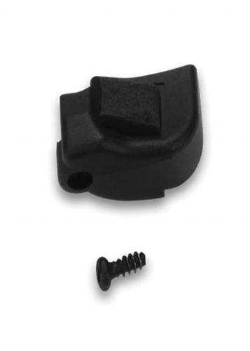 Accessories Garmin Wind Block For Virb for 8€