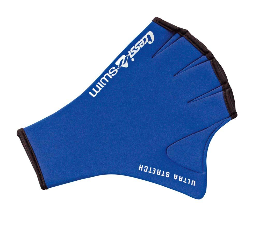 Gloves Cressi Neoprene Gloves for 10€