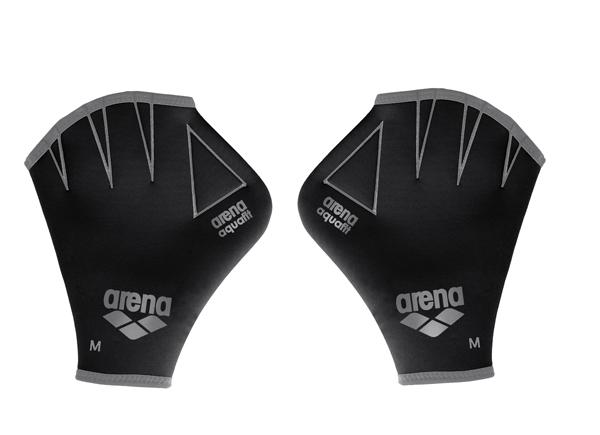 Gloves Arena Aquafit Gloves 2 for 13€