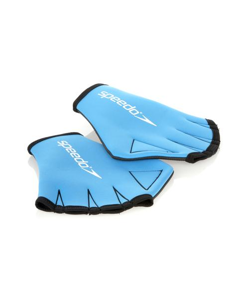 Gloves Speedo Aqua Glove for 11€