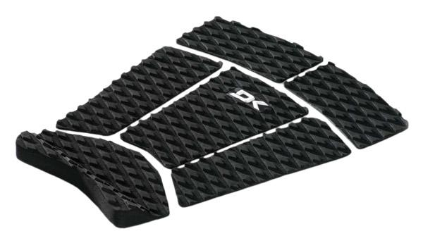 Traction Dakine Fish Pad Black for 28€