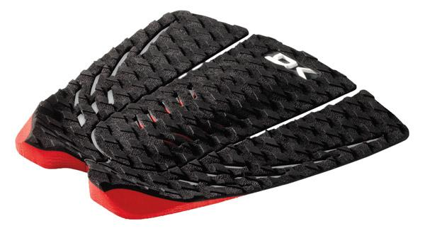 Traction Dakine Clutch Black for 22€