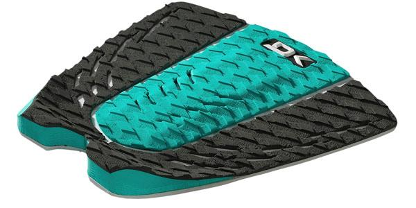 Traction Dakine Clutch Teal / Charcoal for 22€