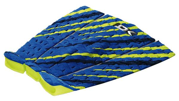 Traction Dakine Parko Prop Pad Blue for 23€