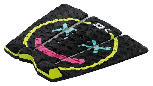 Traction Dakine Meolayer Pro Pad Albee for 25€