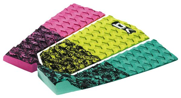 Traction Dakine Accelerator Neon for 25€