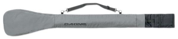 Board bags Dakine Sup Paddle Bag for 23€