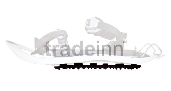 Snowshoes Tsl Outdoor Grip For 325 for 48€