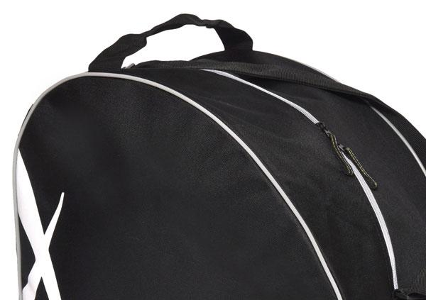 Boot bags Volkl Classic Boot Bag Black for 15€