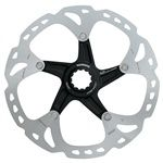 Shimano Deore Xt Center Lock Ice-Tec 160 mm Disc 2014 for 24€