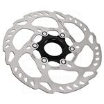 Shimano SLX Center Lock 203 mm Ice-Tec Disc 2014 for 32€