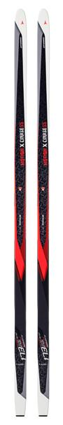 Cross country touring Atomic Motion Xcruise 55 Grip for 71€