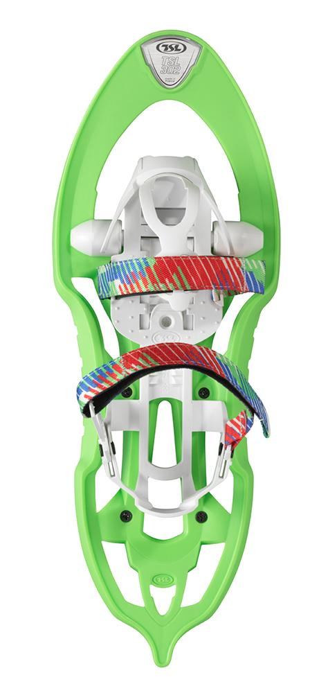 Snowshoes Tsl Outdoor 302 Freeze Granny for 53€