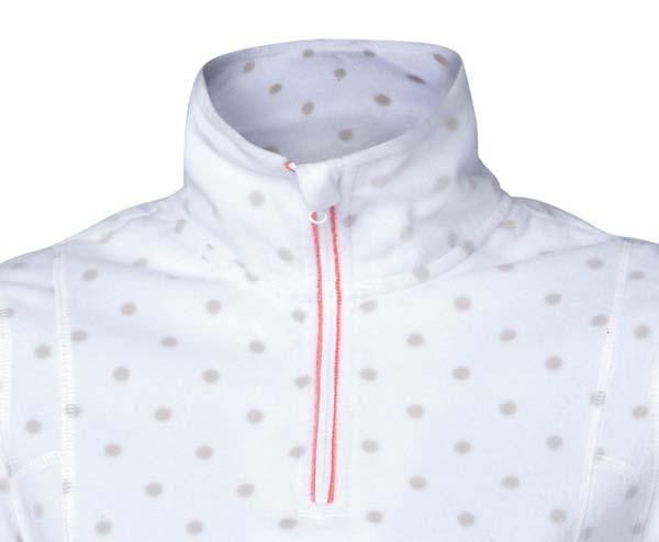 Sweaters Roxy Cascadebright White for 32€