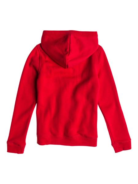 Sweaters Roxy This Is Roxy A Hibiscus Youth for 32€