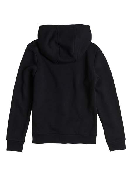 Sweaters Roxy Rg Winterbright Hoodie True Black Youth for 29€