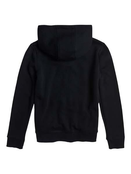 Sweaters Roxy Rg Winterbright Zip True Black Youth for 32€