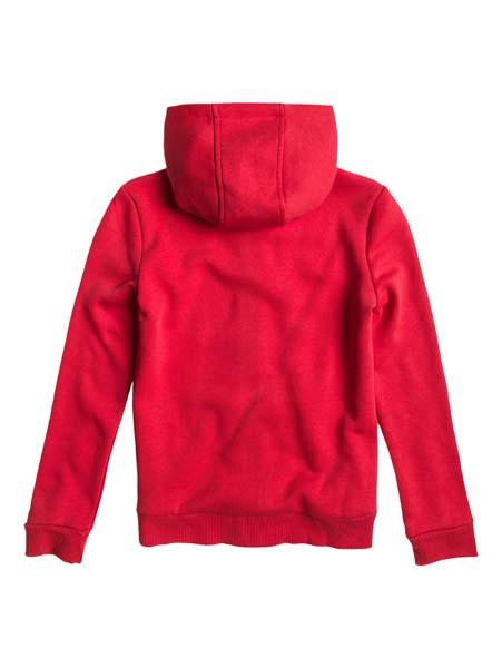 Sweaters Roxy Rg Winterbright Zip Hibiscus Youth for 32€
