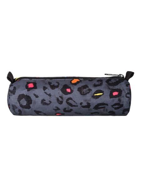 Travel packs Roxy Off The Wall Castlerock Woman for 9€