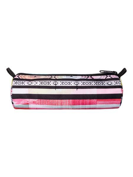 Travel packs Roxy Off The Wall Fandango Pink Woman for 9€