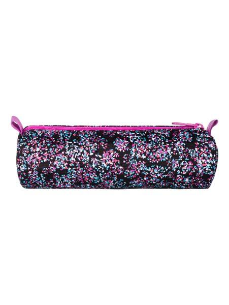 Travel packs Roxy Off The Wall Teenie Anthracite Youth for 9€