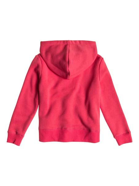 Sweaters Roxy We R Young A Calypso Coral Youth for 29€