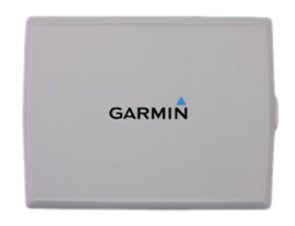 Bezels and covers Garmin Protective Cover For 7015 & 7215 for 11€