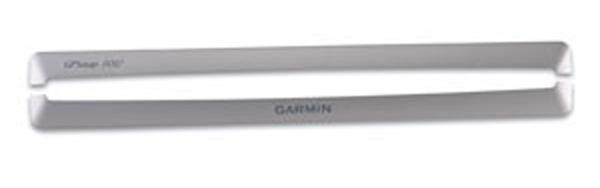 Garmin Top And Bottom Snap Covers For Gpsmap 7012 & 7015 for 11€