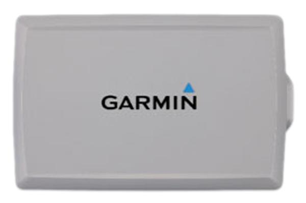 Bezels and covers Garmin Protective Cover For Gpsmap 6008 & 6208 for 11€