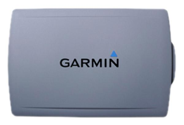 Bezels and covers Garmin Protective Cover For Gpsmap 4010 for 11€