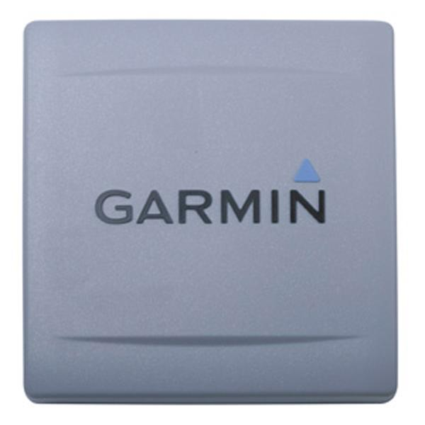 Bezels and covers Garmin Protective Cover For Gmi 10 for 7€