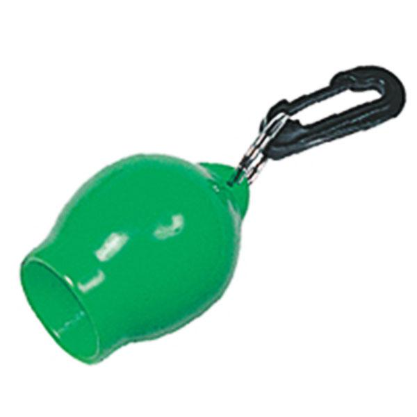 Accessories Aqualung Ball Protection For Octopus Green for 3€