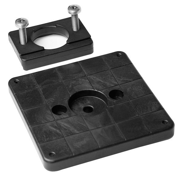 Kayaks - accessories Railblaza Mounting Pad 102 for 14€
