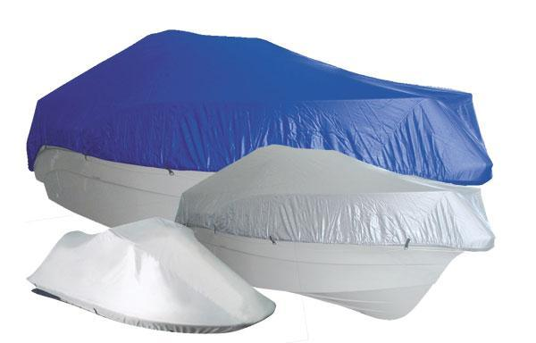 Boat covers and biminis Sea Cover Boat Cover for 45€